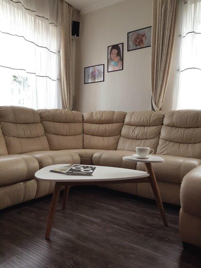 Sherwood - столярная мастерская - мебель на заказ в Курске 04
